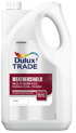 Dulux Trade Weathershield Fungicidal Wash