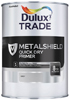 Dulux Trade Quick Dry Metal Primer