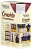 Crackle Creations
