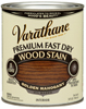 Varathane Fast Dry Wood Stain