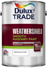 Weathershield Smooth Masonry