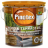 Pinotex Wood&Terrace Oil